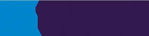 The Glue Logo
