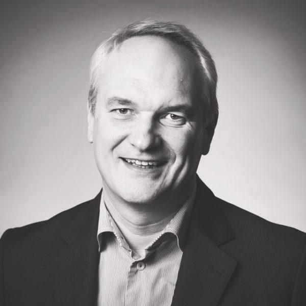 Jurgen Ingels, The Glue